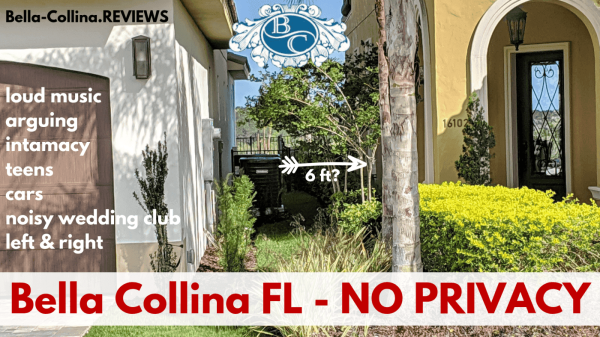 bella-collina-homes-no-privacy-load-music