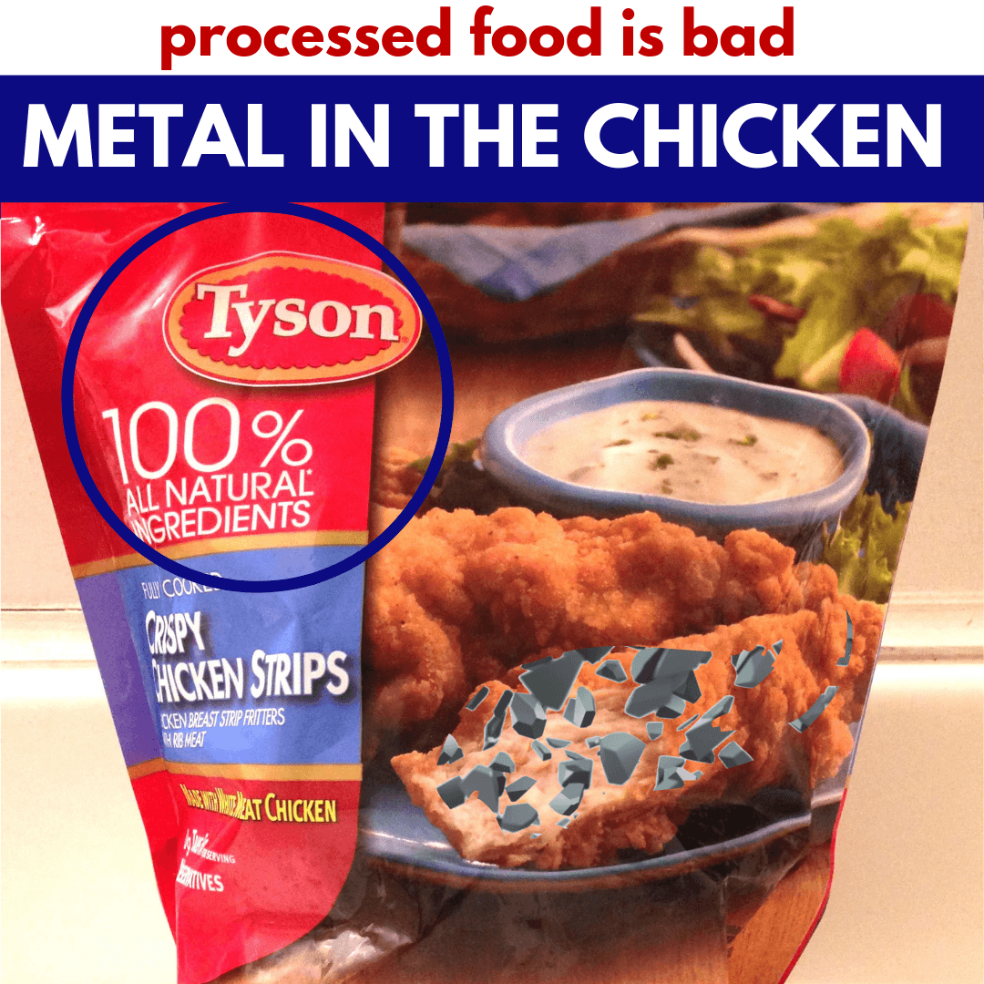Don-Juravin-exposes-metal-in-Tyson-chicken