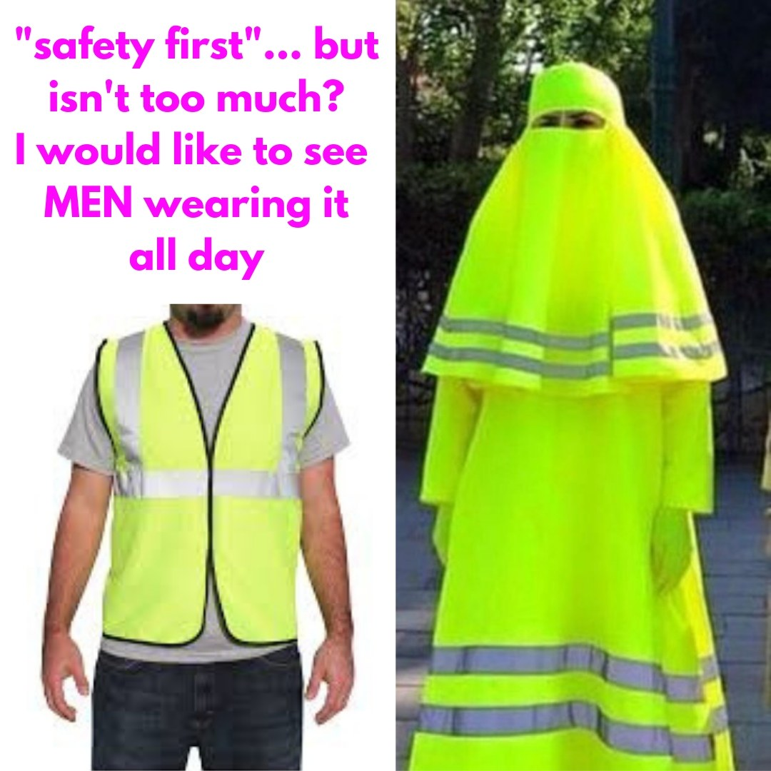 seriously-funny-by-juravin-safety-first-don-juravin-review